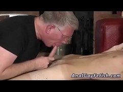 Gay cop bondage galleries and free interracial Spanking The Schoolboy