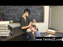 Tube gay emo teen boy In this sizzling gig Jae Landen accuses Jayden