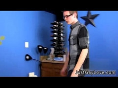 Free gay dildo webcam porn .