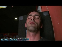 Gay porn pix of boobs been sucked and skinny boys having sex with