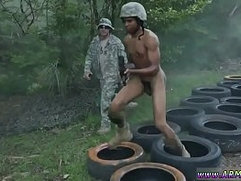 Twinks straight military movies and gay school boy sexs picks first
