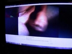 gatacasadaquerver no skype com alessandrors1980
