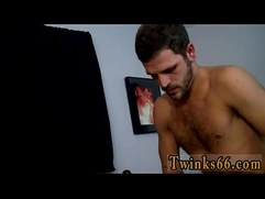 Show penis gay men licking movies Drac Gets Wet And Messy!