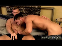 Download virgin boys gay sex videos first time Multiple Cum Loads In