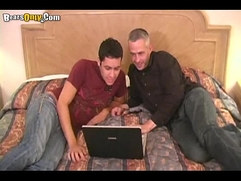 Dad And Son Watch Dirty Videosarsonly