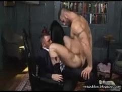Italian hot sex