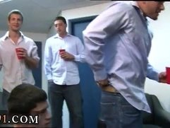 Free gay porn college freshmen ass fuck and naked college men jacking