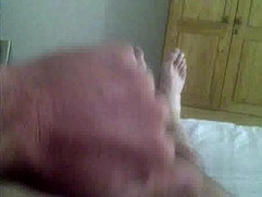 Housemate cumming