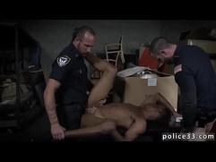 Boy big balls gay porn and nude sex male celeb webcam Breaking