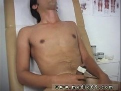 Gay police suck straight guys cock Exploding my flow all over my
