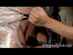 Download indian gay sex fuck blue video Sean knows what he wants, and