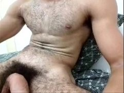 gay cock videos www.ethnicgayporntube.com