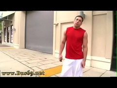 gay blowjob and sex videos guys wearing flip flops porn