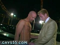 Teen boy big biceps gay porn So we gave him a deal he couldn't