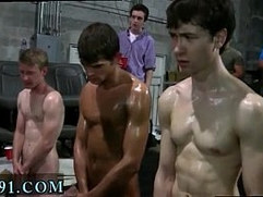 College small xxx boy gay This weeks subordination comes from the